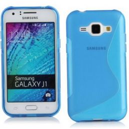 ACC. TPU SAMSUNG J1 LEATHER BLOCK COLORES