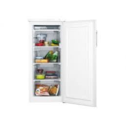 FREEZER 151 LTS VERTICAL SIAM CICLICO BLANCO
